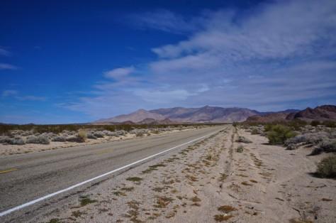 Amboy Road