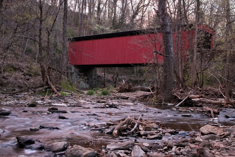 covered-bridge-2